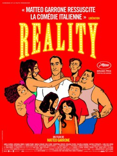 Reality Show_plagat